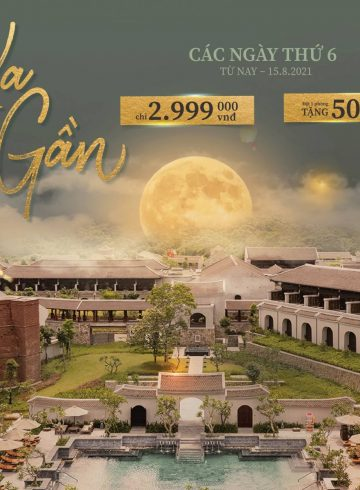 only-vnd-2999000-book-and-get-50-off-for-the-2nd-room