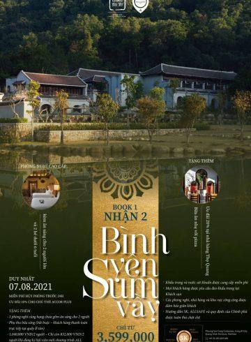 binh-yen-sum-vay-book-1-nhan-2-duy-nhat-14-08-2021